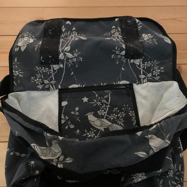 Bohemians(ボヘミアンズ)のボヘミアンズ  bohemians メッセンジャーバッグ メンズのバッグ(メッセンジャーバッグ)の商品写真
