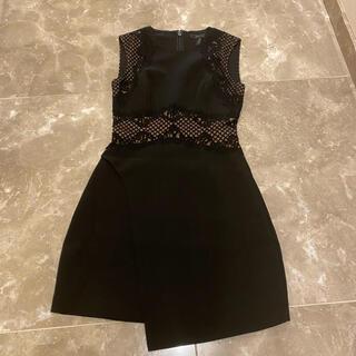 BCBGMAXAZRIA - bcbg ドレス