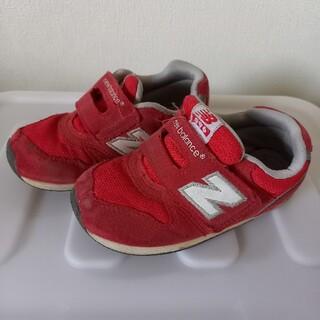 ニューバランス(New Balance)のニューバランスのシューズ(スニーカー)