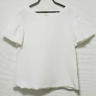 イエナ(IENA)のちゃめ様のご専用(Tシャツ/カットソー(半袖/袖なし))