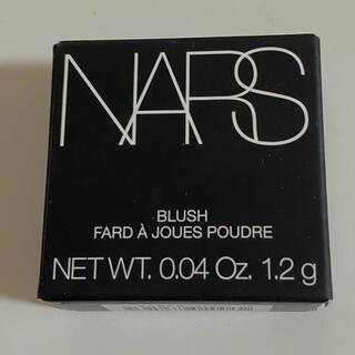 NARS - NARS ナーズミニチーク ブラッシュ4013N   ORGASM