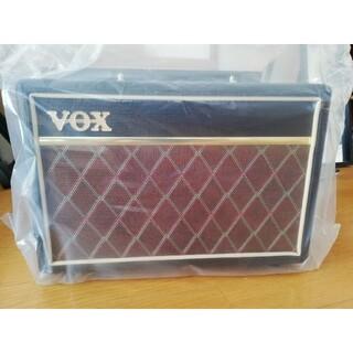 ヴォックス(VOX)のVOX Pathfinder 10 新品未使用品(ギターアンプ)