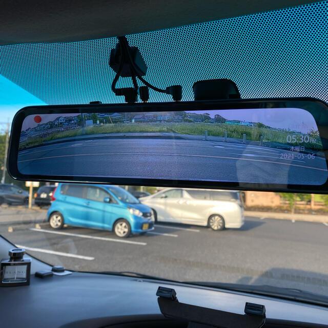トヨタ(トヨタ)の車検満タン2年付き エスティマ アエラスSパッケージ 必ず説明欄をお読み下さい。 自動車/バイクの自動車(車体)の商品写真