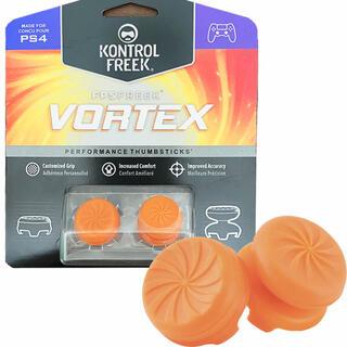 KontrolFreek FPSフリーク VORTEX PS4用