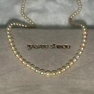 TASAKI - tasaki真珠
