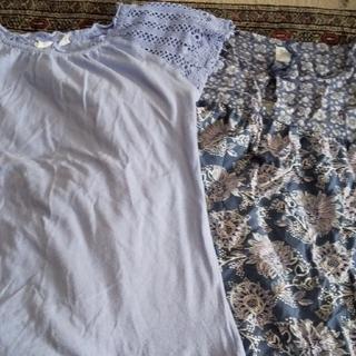ギャップキッズ(GAP Kids)のギャップ140セット (Tシャツ/カットソー)