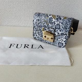 Furla - FURLA ショルダー メトロポリス