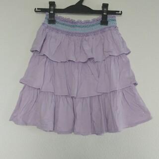ギャップキッズ(GAP Kids)のGAPKids スカート 160(スカート)