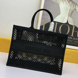 クリスチャンディオール(Christian Dior)のChristian Dior レディディオール カナージュ2(その他)