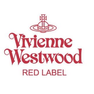 ヴィヴィアンウエストウッド(Vivienne Westwood)のヴィヴィアンウエストウッド プチオーブピアス ゴールド(ピアス)
