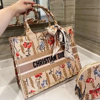 クリスチャンディオール(Christian Dior)のChristian Dior レディディオール カナージュ7(その他)