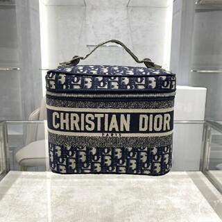 クリスチャンディオール(Christian Dior)のChristian Dior レディディオール カナージュ9(その他)
