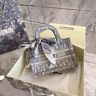 クリスチャンディオール(Christian Dior)のChristian Dior レディディオール カナージュ10(その他)
