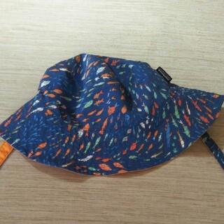 パタゴニア(patagonia)のパタゴニア 帽子(帽子)