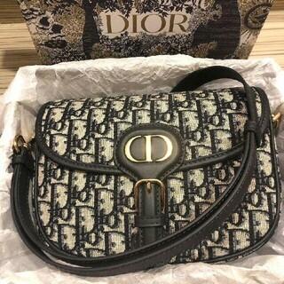 Christian Dior - 美品 ディオール ボビー ミディアムバッグ