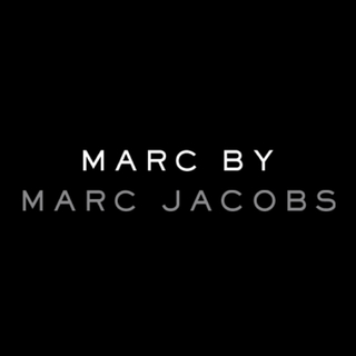 MARC BY MARC JACOBS -  ネックレス マーク バイ マーク ジェイコブス ゴールド ピンク