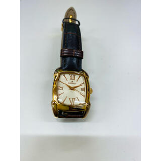 オロビアンコ(Orobianco)のオロビアンコ レディース腕時計 (腕時計)