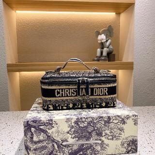 クリスチャンディオール(Christian Dior)のChristian Dior レディディオール カナージュ12(その他)