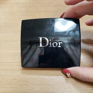 ディオール(Dior)のDiorアイシャドー(アイシャドウ)