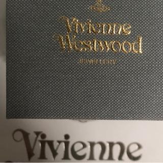 ヴィヴィアンウエストウッド(Vivienne Westwood)のヴィヴィアンウエストウッド オーブパールチョーカー ネックレス シルバー(ネックレス)