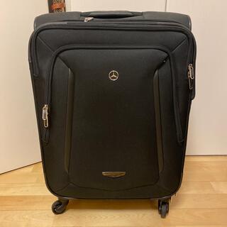 Samsonite - 純正メルセデスベンツ サムソナイト スーツケース