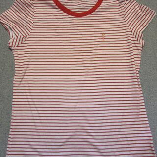 ミキハウス(mikihouse)のミキハウス (Tシャツ(半袖/袖なし))