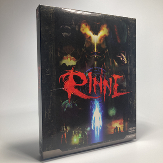 ソフトバンク(Softbank)のPC版 RINNE(PCゲームソフト)