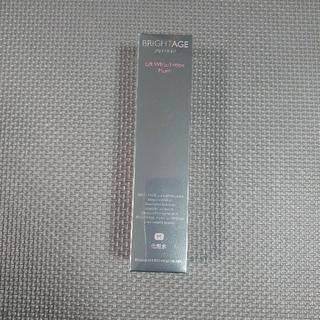 ダイイチサンキョウヘルスケア(第一三共ヘルスケア)のブライトエイジ  化粧水  モイスト 3本(化粧水/ローション)