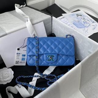 CHANEL - 美品Chanelショルダーバッグ