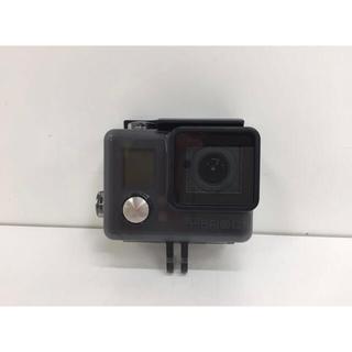 GoPro - GoPro HERO+ LCD microSD付き
