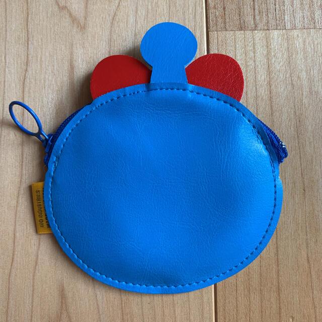 アンパンマン(アンパンマン)のアンパンマン ベビラボ おもちゃ コキンちゃん コインケース セット エンタメ/ホビーのおもちゃ/ぬいぐるみ(キャラクターグッズ)の商品写真
