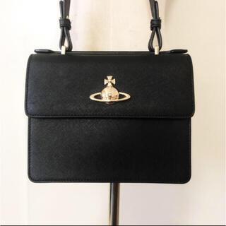 Vivienne Westwood - ☆良品、定価37000円☆2wayショルダー、PIMLICO、ヴィヴィアン