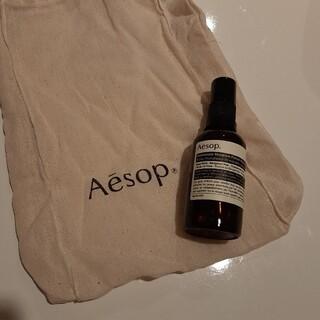 Aesop - イソップ aesop 保湿ミスト