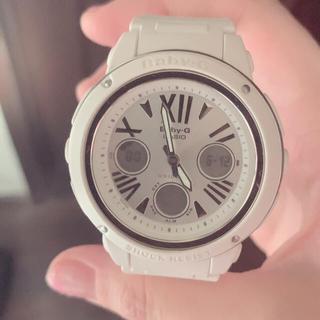 Baby-G - Baby G  腕時計