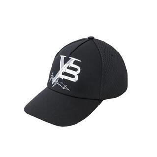 Y-3 - Y-3 EXCLUSIVE CAPSULE COLLECTION CAP