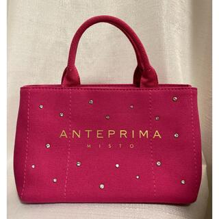 ANTEPRIMA - アンテプリマ トートバッグ