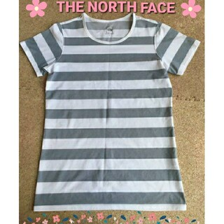 THE NORTH FACE - THE NORTH FACE   ランニングTシャツ
