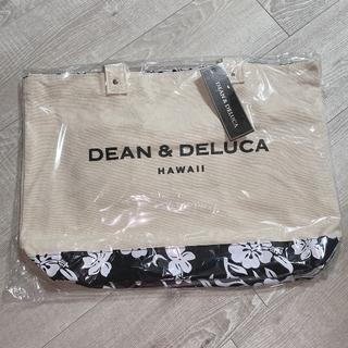 DEAN & DELUCA - ☆新品☆DEAN&DELUCA トートバッグ ハワイ