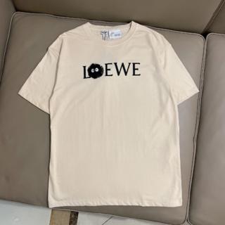 LOEWE - 【LOWEW】ロエベ/ダストバニー Tシャツ