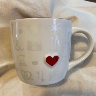 Starbucks Coffee - Starbucksマグカップ