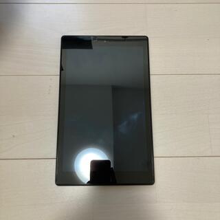 Fire HD 10 タブレット 32GB 第7世代(タブレット)