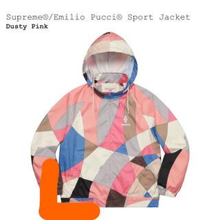 シュプリーム(Supreme)のSupreme / Emilio Pucci® Sport Jacket (その他)