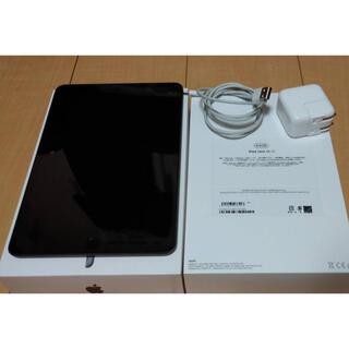 Apple - ipadmini5 wifi 64gb