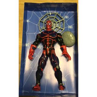 マーベル(MARVEL)のSPIDER-MAN CLASSICS ADVENTURE HERO(アメコミ)