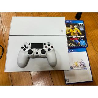 PlayStation4 - 専用品