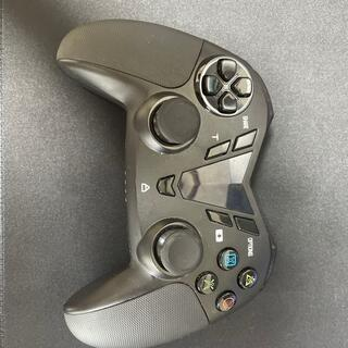 Bluetoothコントローラー(ゲーム)