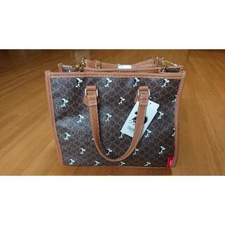 しまむら - 新品 しまむら 新作 スヌーピー バッグ