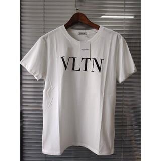 VALENTINO - 大人気品ヴァレンティノValentino Tシャツ 半袖 レディース L