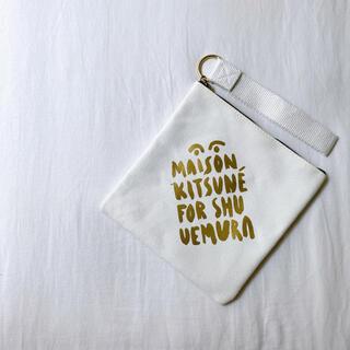 メゾンキツネ(MAISON KITSUNE')のメゾンキツネ シュウウムラ(その他)