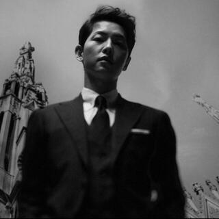 【全巻セット】ソンジュンギ 韓国ドラマ ヴィンチェンツオ(韓国/アジア映画)